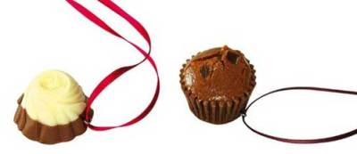 design3000-panettone-muffin-donut-collane