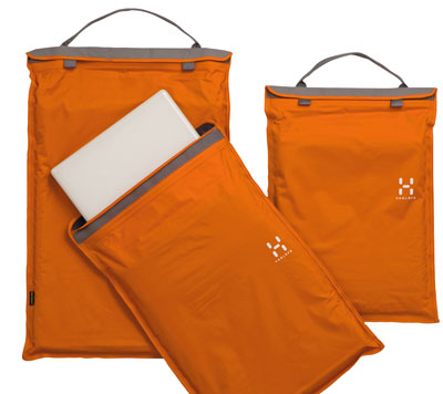 haglofs-laptop-drybag