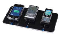 powermat-wireless-charging