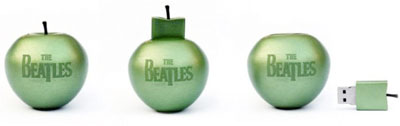 usb_apple_beatles