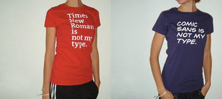 not-my-type-t-shirt-2