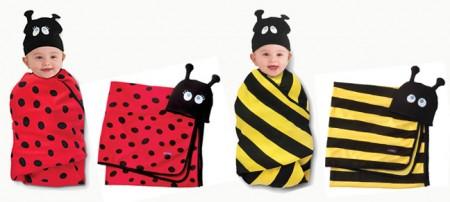 accessori bebe