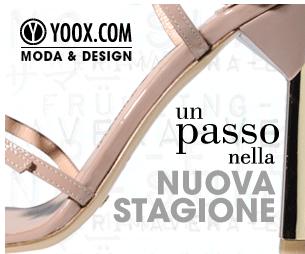 yooxcode