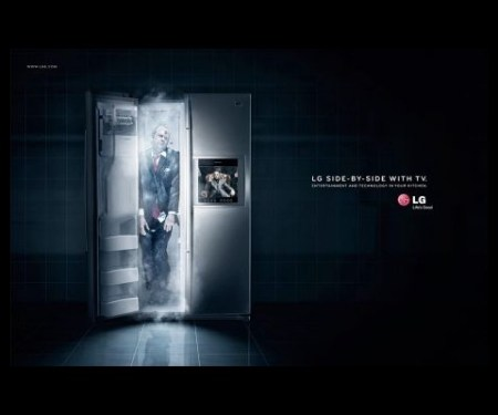 lg-sidebyside-frigorifero