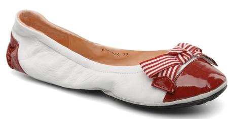 ballerine_scarpe