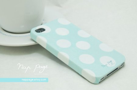 iphone_cover