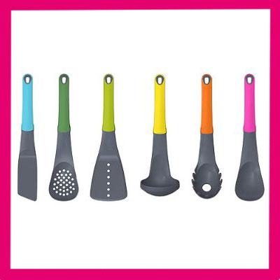 Joseph_joseph_elevate_set_utensili_cucina_multicolore