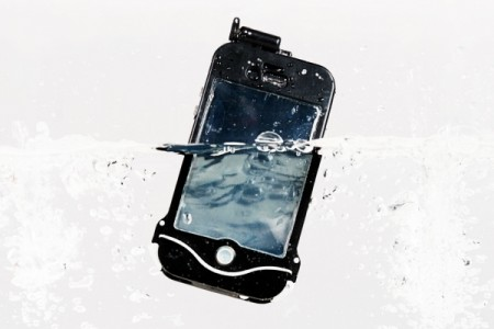 iphone-impermeabile