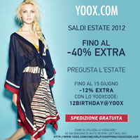 yoox_promocode