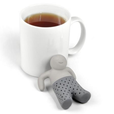 mister_tea