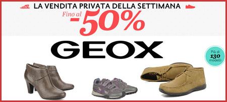 scarpe-geox-scontate