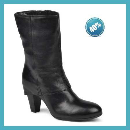 Ecco i saldi online su Sarenza Joja's Shopping Blog