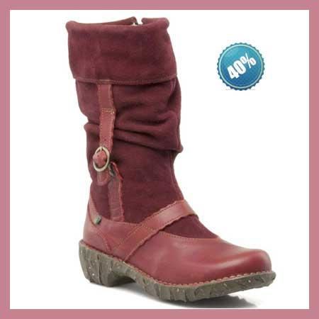 saldi-scarpe