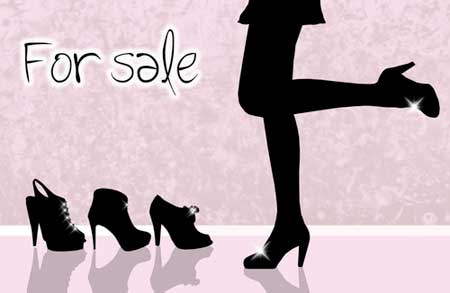 scarpe-online