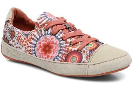 scarpe-desigual