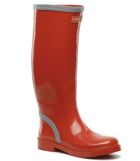 havaianas-stivali-pioggia