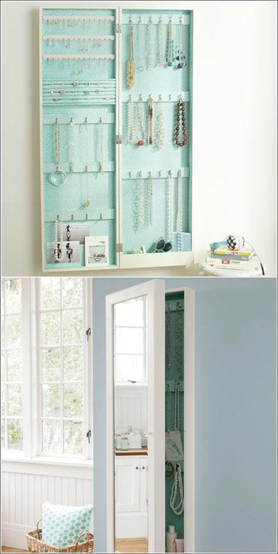 specchio-armadio-gioielli
