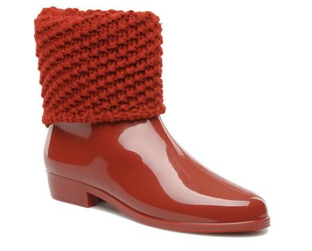 melissa scarpe vivienne westwood