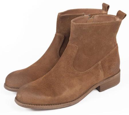 scarpe bensimon sconto