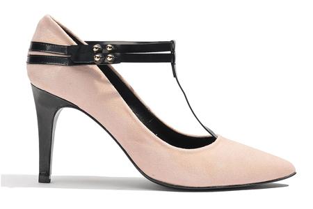 sarenza scarpe decolleté