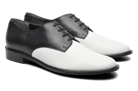 scarpe-sarenza-2