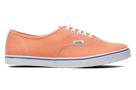 vans scarpe