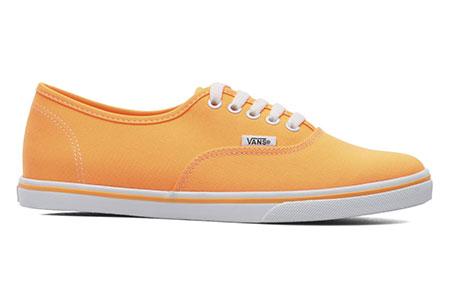 scarpe Archivi Joja's Shopping Blog