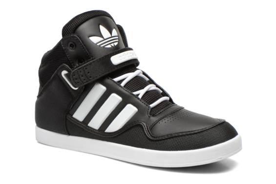 adidas-originals-bianco-nero