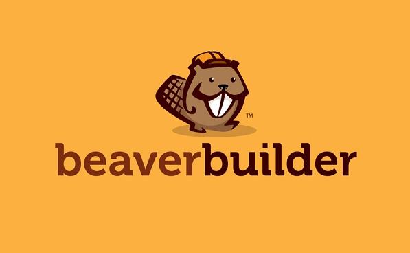 Beaver Builder Plugin v2.0.4.2