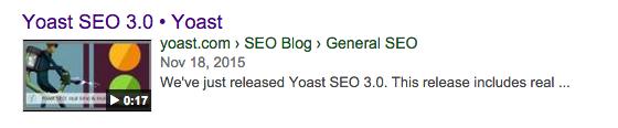 yoast-seo-3.0-vide