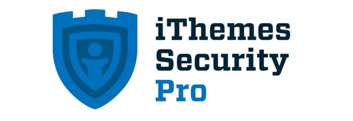iThemes Security Pro v4.7.4