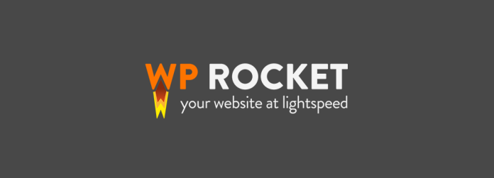 WP Rocket Cache Plugin for WordPress v2.11.4