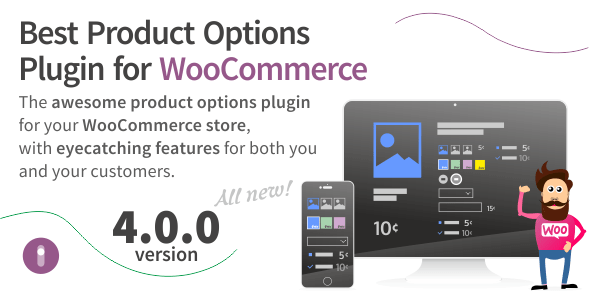 Improved Variable Product Attributes for WooCommerce v4.0.5