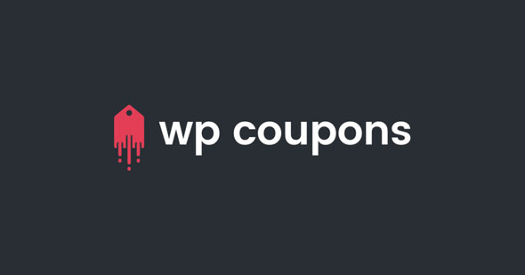 WP Coupons v1.6.8 - The #1 Coupon Plugin for WordPress