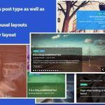 Responsive Recent Post Slider Pro plugin for WordPress v1.5.3