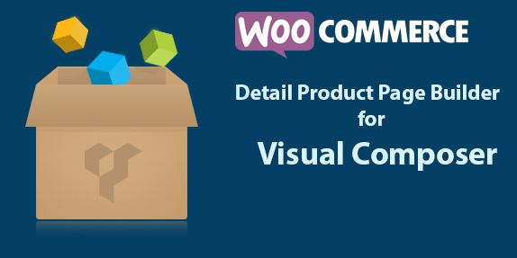DHWCPage v1.1.0 – WooCommerce Page Template Builder