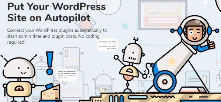 Uncanny Automator Pro WordPress Plugin v2.11.1