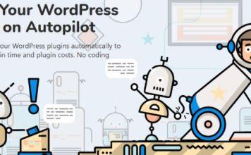 Uncanny Automator Pro WordPress Plugin