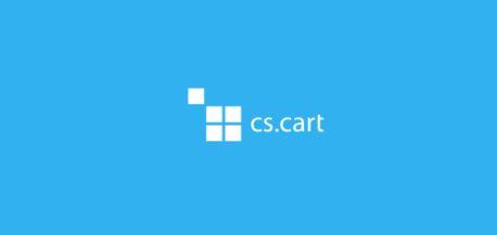 CS-Cart Multi-Vendor Nulled