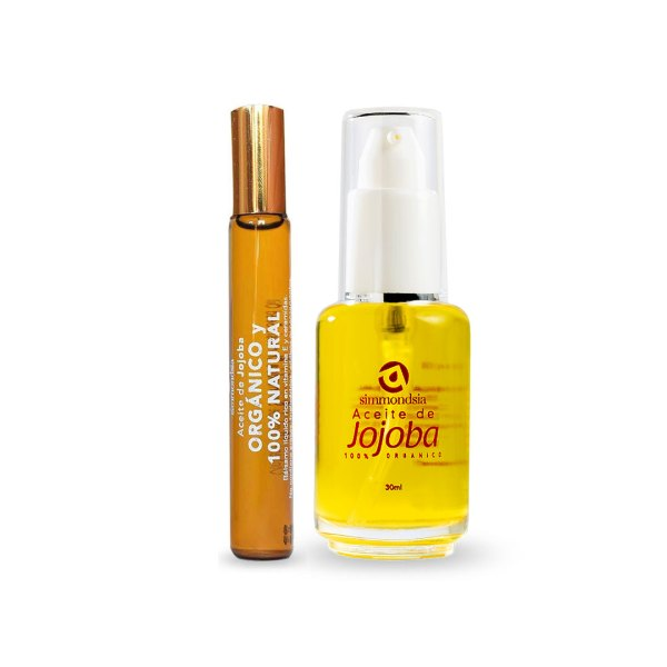 aceie-de-jojoba-pack-roll-on