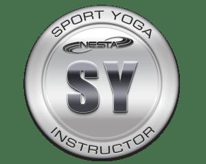 Image result for NESTA Sport Yoga