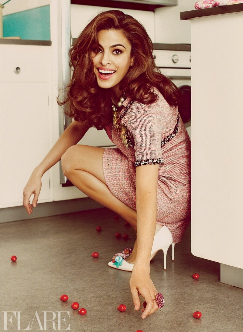 800x1091xeva-mendes-flare3.jpg.pagespeed.ic.JjdmWH6pwS