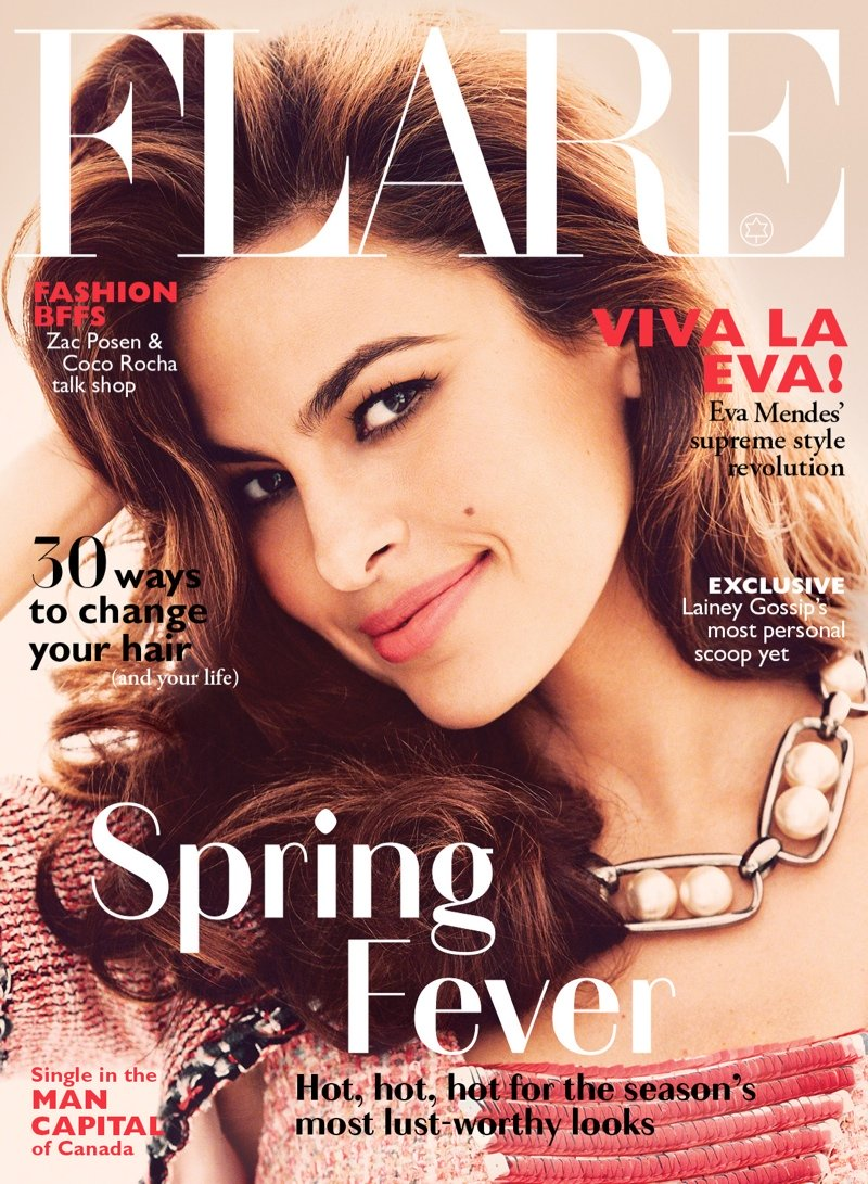 800x1091xeva-mendes-flare4.jpg.pagespeed.ic.mkzx5NRkQn