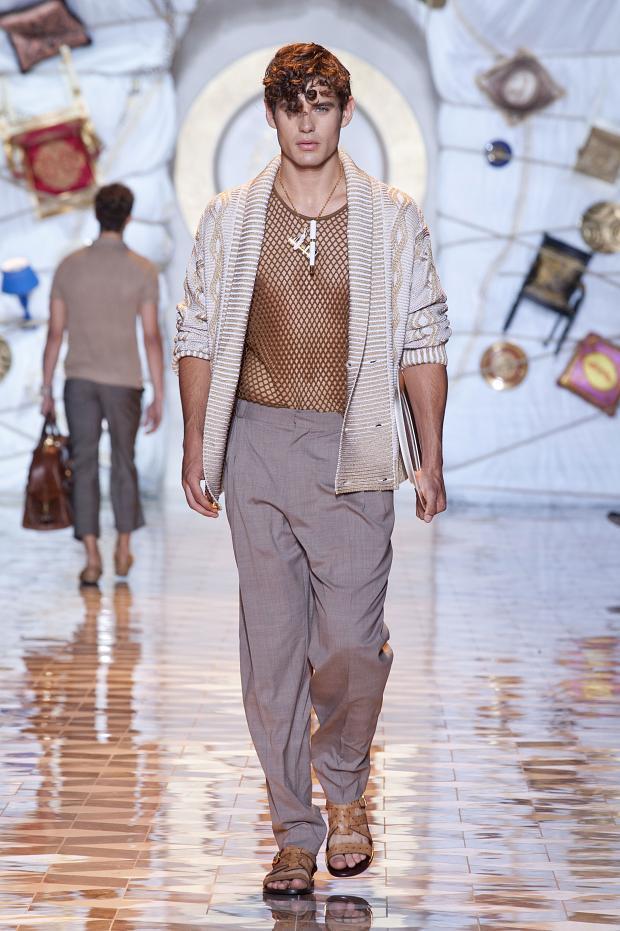 versace-mens-spring-summer-2015-mfw12