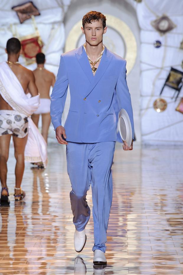 versace-mens-spring-summer-2015-mfw27