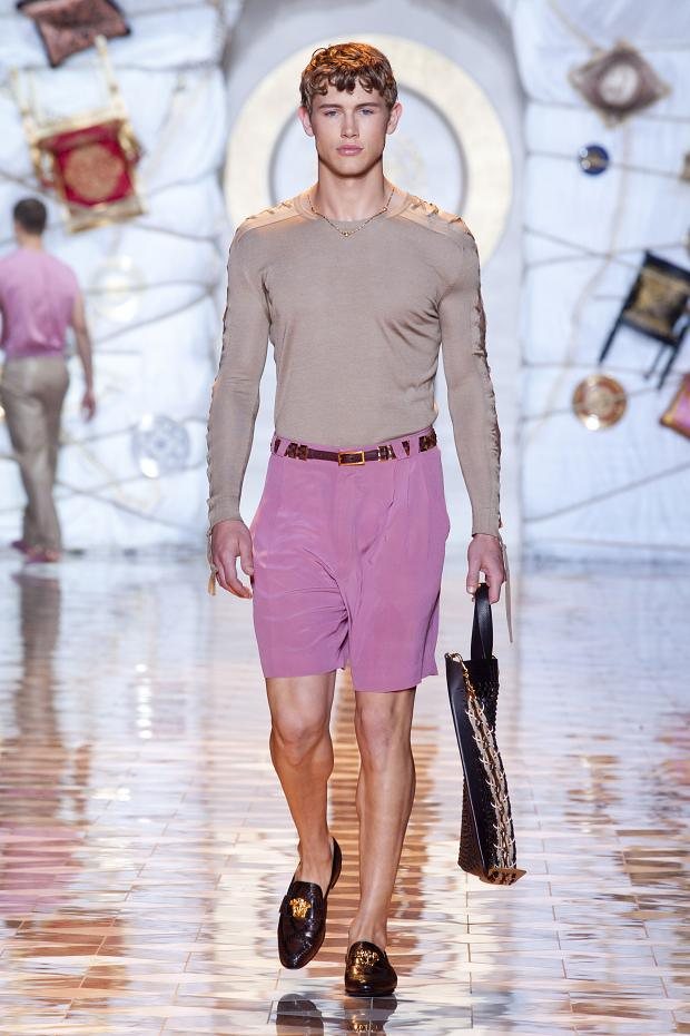 versace-mens-spring-summer-2015-mfw5
