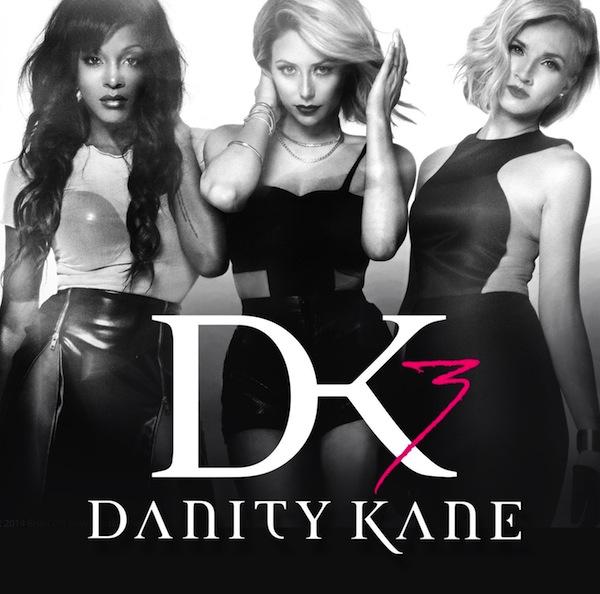 Dk3album