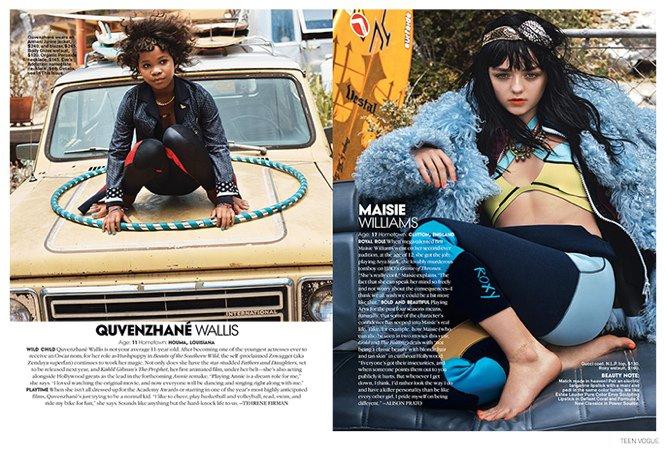 Teen-Vogue-Young-Hollywood-Photo-Shoot-003