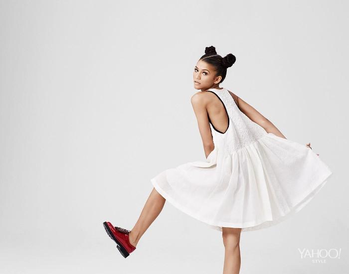 Zendaya-Yahoo-Style-Colette-McIntyre-07