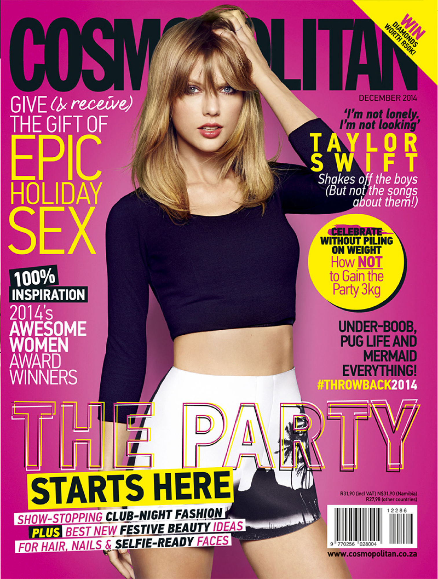 taylor-swift-south-africa-1414706528